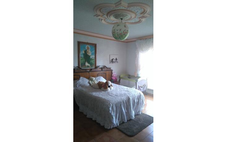 Foto de casa en venta en  , apaseo el alto centro, apaseo el alto, guanajuato, 1908247 No. 13