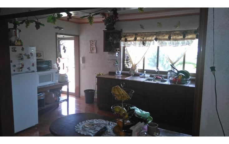 Foto de casa en venta en  , apaseo el alto centro, apaseo el alto, guanajuato, 1908247 No. 14