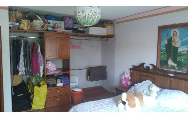 Foto de casa en venta en  , apaseo el alto centro, apaseo el alto, guanajuato, 1908247 No. 16