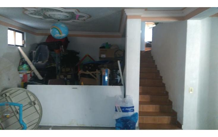 Foto de casa en venta en  , apaseo el alto centro, apaseo el alto, guanajuato, 1908247 No. 17