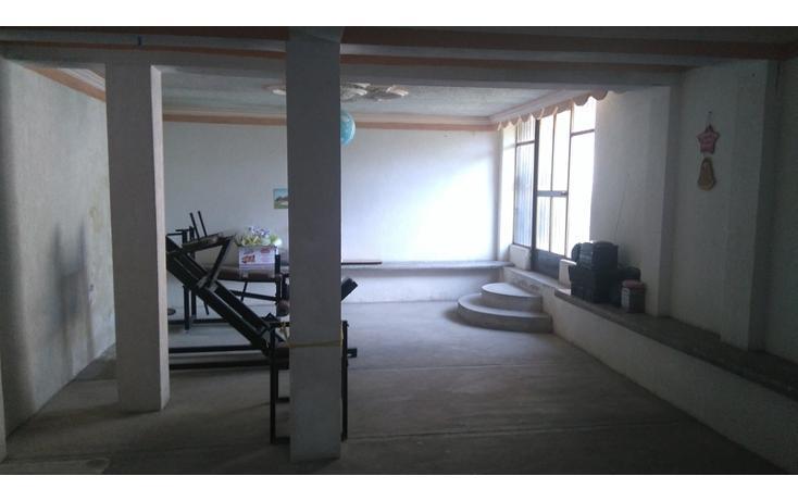 Foto de casa en venta en  , apaseo el alto centro, apaseo el alto, guanajuato, 1908247 No. 18