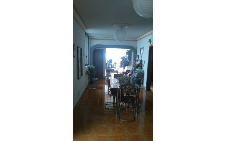 Foto de casa en venta en  , apaseo el alto centro, apaseo el alto, guanajuato, 1908247 No. 20