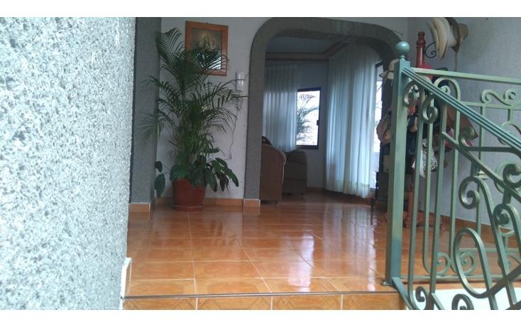 Foto de casa en venta en  , apaseo el alto centro, apaseo el alto, guanajuato, 1908247 No. 22