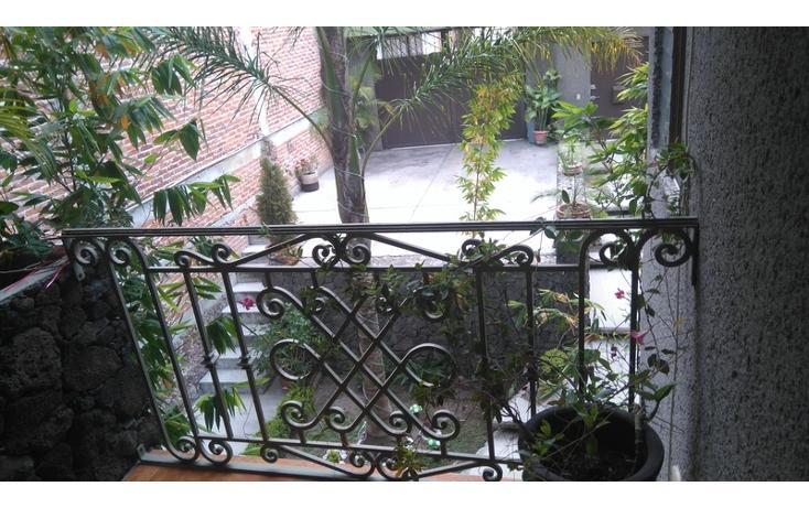 Foto de casa en venta en  , apaseo el alto centro, apaseo el alto, guanajuato, 1908247 No. 23