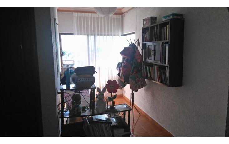 Foto de casa en venta en  , apaseo el alto centro, apaseo el alto, guanajuato, 1908247 No. 26