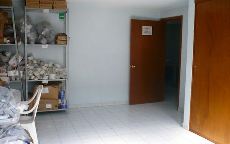 Foto de bodega en venta en, apatlaco, iztapalapa, df, 1086661 no 01
