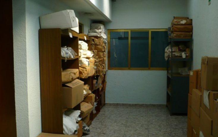 Foto de bodega en venta en, apatlaco, iztapalapa, df, 1086661 no 02