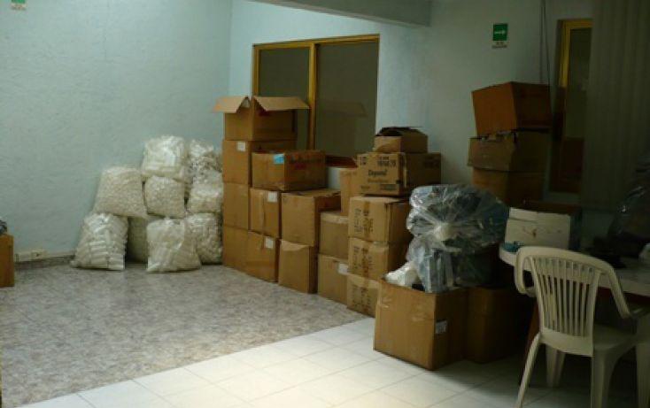 Foto de bodega en venta en, apatlaco, iztapalapa, df, 1086661 no 03