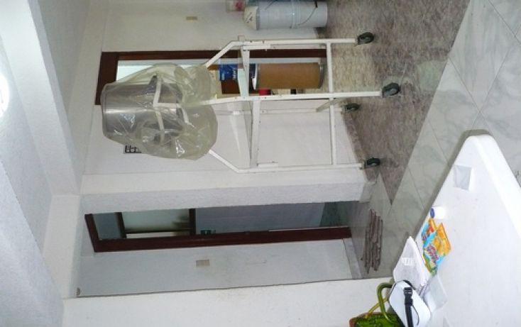 Foto de bodega en venta en, apatlaco, iztapalapa, df, 1086661 no 05