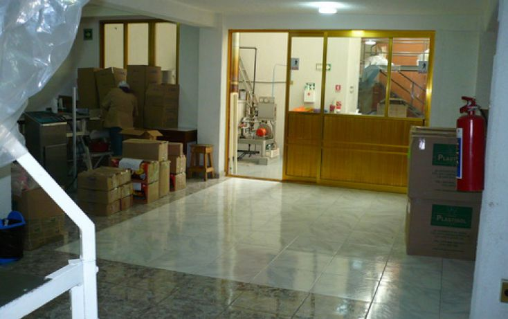 Foto de bodega en venta en, apatlaco, iztapalapa, df, 1086661 no 06