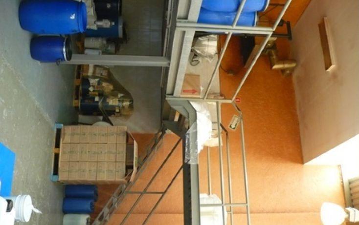 Foto de bodega en venta en, apatlaco, iztapalapa, df, 1086661 no 08