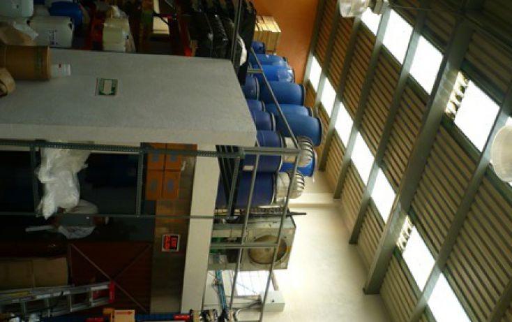 Foto de bodega en venta en, apatlaco, iztapalapa, df, 1086661 no 11
