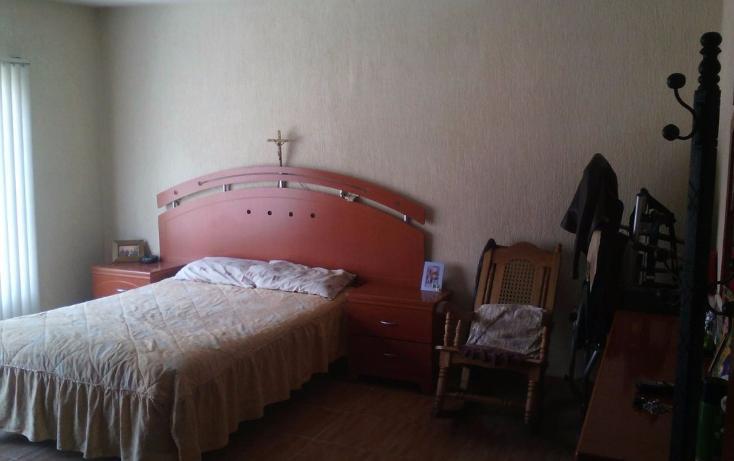 Foto de casa en venta en  , apatlaco, iztapalapa, distrito federal, 1705672 No. 04