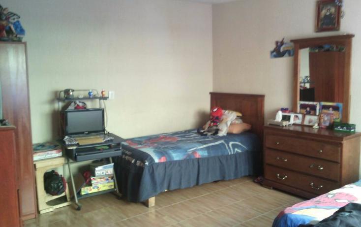 Foto de casa en venta en  , apatlaco, iztapalapa, distrito federal, 1705672 No. 05