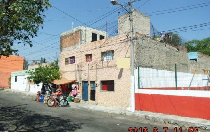 Foto de casa en venta en apatzingan 1586, el zapote, zapopan, jalisco, 1987094 no 02