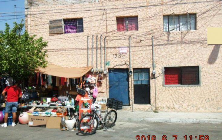 Foto de casa en venta en apatzingan 1586, el zapote, zapopan, jalisco, 1987094 no 05