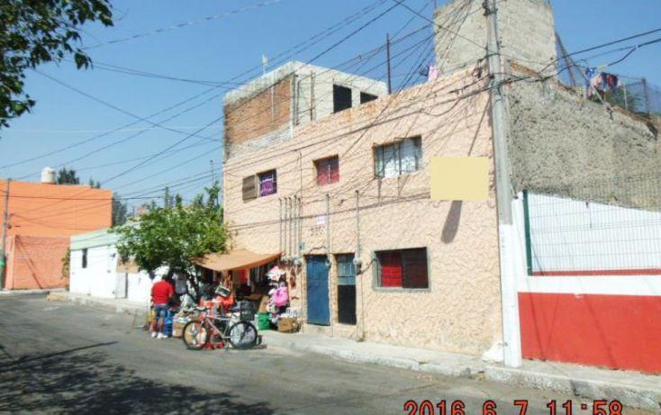 Foto de casa en venta en apatzingan 1586, el zapote, zapopan, jalisco, 1987094 no 06