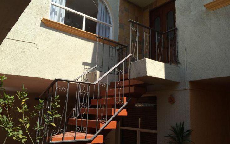 Foto de casa en venta en apatzingan 5, independencia, toluca, estado de méxico, 1726032 no 06