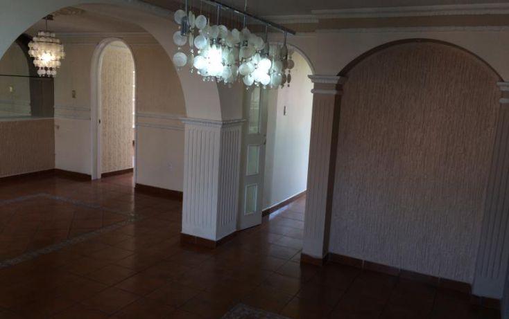 Foto de casa en venta en apatzingan 5, independencia, toluca, estado de méxico, 1726032 no 07