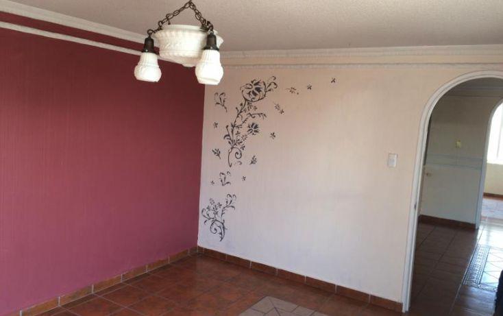 Foto de casa en venta en apatzingan 5, independencia, toluca, estado de méxico, 1726032 no 08