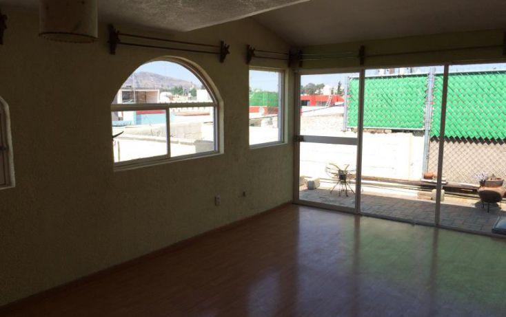 Foto de casa en venta en apatzingan 5, independencia, toluca, estado de méxico, 1726032 no 11