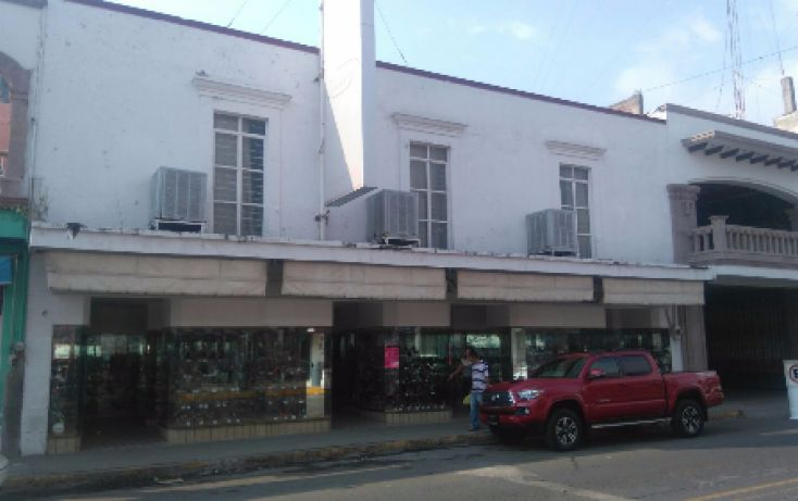 Foto de local en venta en, apatzingán de la constitución centro, apatzingán, michoacán de ocampo, 1511069 no 01