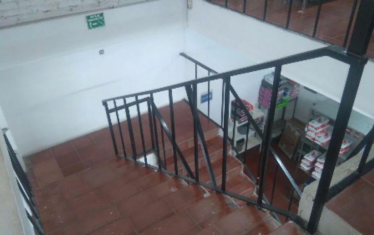 Foto de local en venta en, apatzingán de la constitución centro, apatzingán, michoacán de ocampo, 1511069 no 02