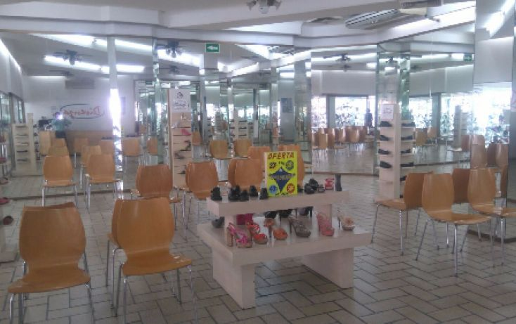Foto de local en venta en, apatzingán de la constitución centro, apatzingán, michoacán de ocampo, 1511069 no 03