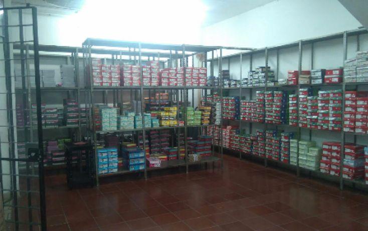 Foto de local en venta en, apatzingán de la constitución centro, apatzingán, michoacán de ocampo, 1511069 no 04