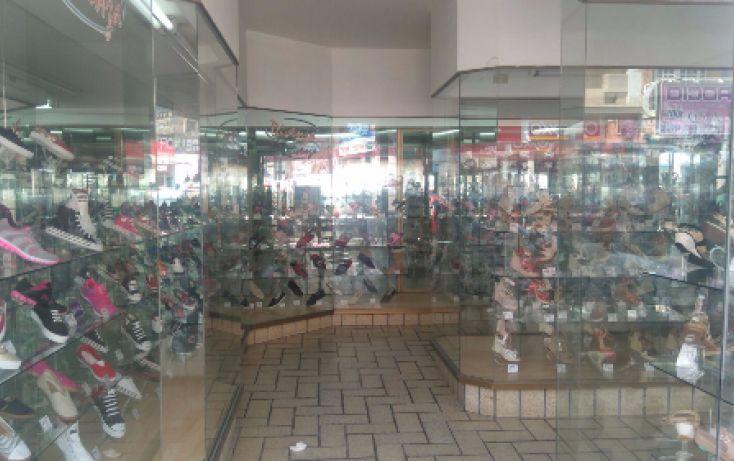 Foto de local en venta en, apatzingán de la constitución centro, apatzingán, michoacán de ocampo, 1511069 no 05