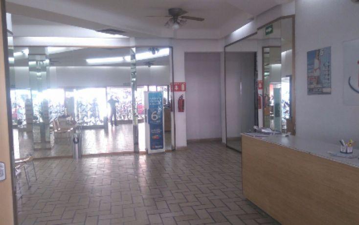 Foto de local en venta en, apatzingán de la constitución centro, apatzingán, michoacán de ocampo, 1511069 no 07