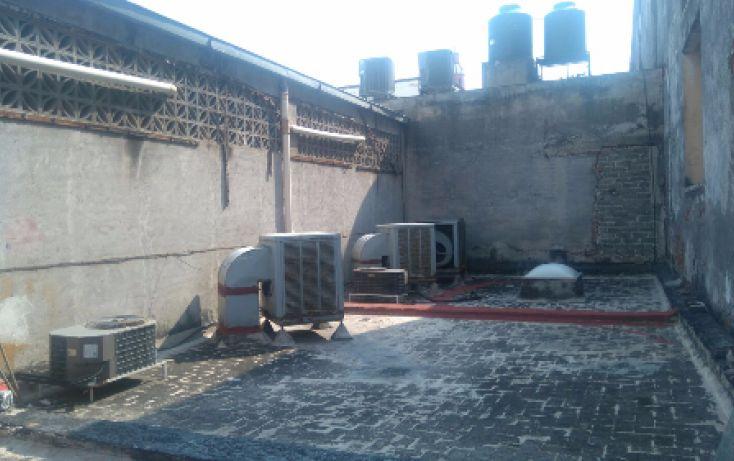 Foto de local en venta en, apatzingán de la constitución centro, apatzingán, michoacán de ocampo, 1511069 no 09