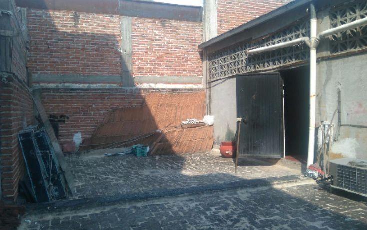 Foto de local en venta en, apatzingán de la constitución centro, apatzingán, michoacán de ocampo, 1511069 no 10
