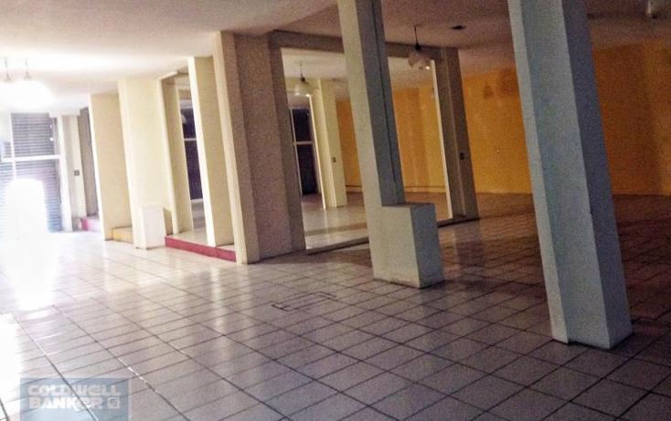 Foto de local en renta en  , apatzingán de la constitución centro, apatzingán, michoacán de ocampo, 539192 No. 04