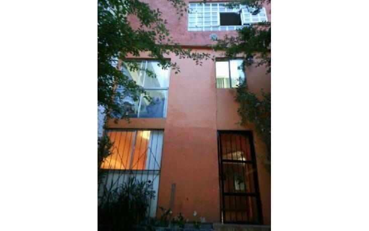 Foto de casa en venta en apaxco, izcalli cuauhtémoc iii, metepec, estado de méxico, 520404 no 01