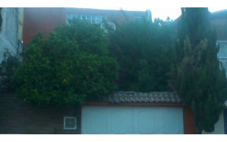 Foto de casa en venta en apaxco, izcalli cuauhtémoc iii, metepec, estado de méxico, 520404 no 02