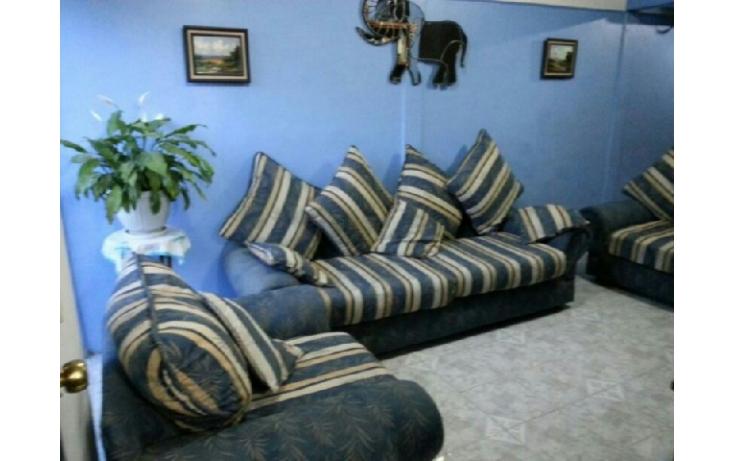 Foto de casa en venta en apaxco, izcalli cuauhtémoc iii, metepec, estado de méxico, 520404 no 03