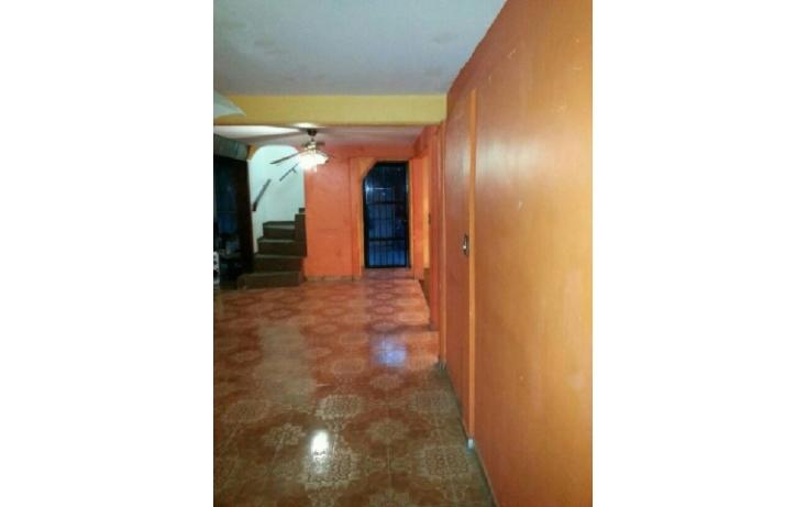 Foto de casa en venta en apaxco, izcalli cuauhtémoc iii, metepec, estado de méxico, 520404 no 04