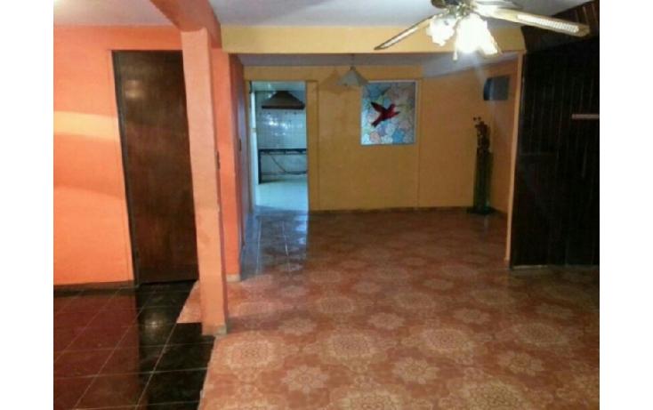 Foto de casa en venta en apaxco, izcalli cuauhtémoc iii, metepec, estado de méxico, 520404 no 05