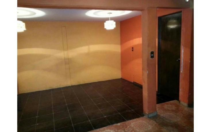 Foto de casa en venta en apaxco, izcalli cuauhtémoc iii, metepec, estado de méxico, 520404 no 06