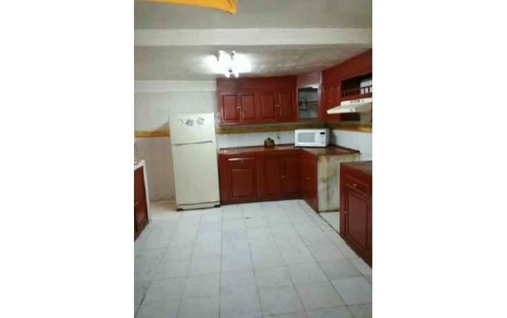 Foto de casa en venta en apaxco, izcalli cuauhtémoc iii, metepec, estado de méxico, 520404 no 07
