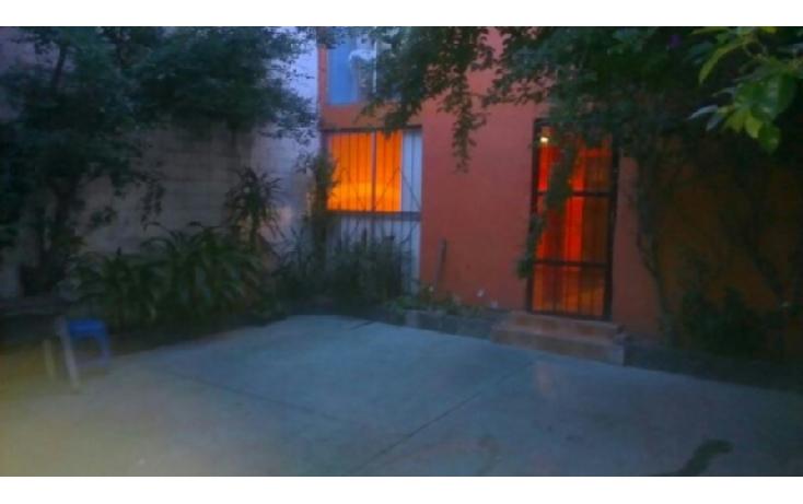 Foto de casa en venta en apaxco, izcalli cuauhtémoc iii, metepec, estado de méxico, 520404 no 09