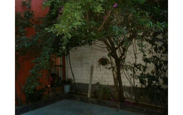 Foto de casa en venta en apaxco, izcalli cuauhtémoc iii, metepec, estado de méxico, 520404 no 11