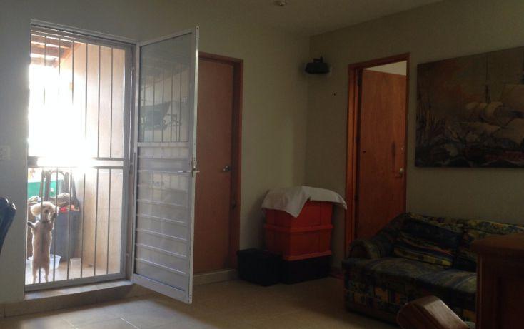 Foto de casa en venta en apeninos 2657, esperanza, guadalajara, jalisco, 1719708 no 02