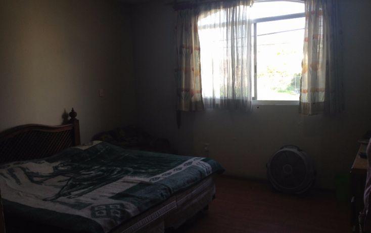 Foto de casa en venta en apeninos 2657, esperanza, guadalajara, jalisco, 1719708 no 04