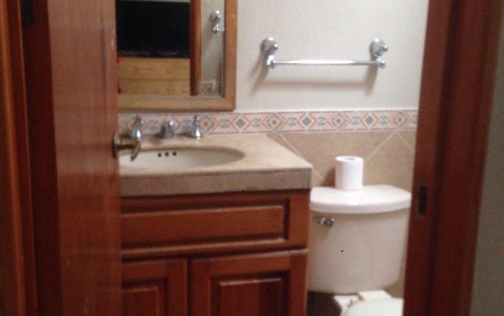 Foto de casa en venta en apeninos 2657, esperanza, guadalajara, jalisco, 1719708 no 06