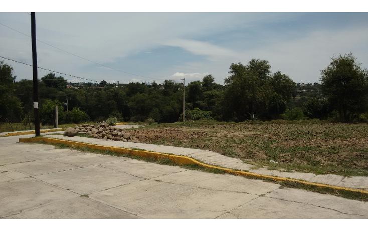 Foto de terreno comercial en venta en  , apetatitlán, apetatitlán de antonio carvajal, tlaxcala, 1330417 No. 01