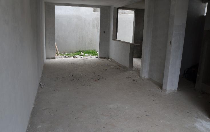 Foto de casa en venta en  , apetatitl?n, apetatitl?n de antonio carvajal, tlaxcala, 1624358 No. 08