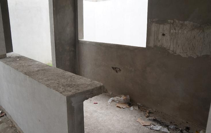 Foto de casa en venta en  , apetatitl?n, apetatitl?n de antonio carvajal, tlaxcala, 1624358 No. 09
