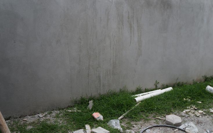 Foto de casa en venta en  , apetatitl?n, apetatitl?n de antonio carvajal, tlaxcala, 1624358 No. 10